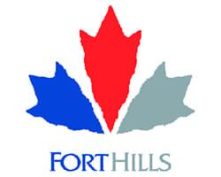 Fort Hills